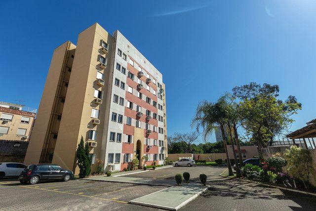 Apartamento à venda com 3 dormitórios em Sarandi, Porto alegre cod:RG6476 - Foto 16
