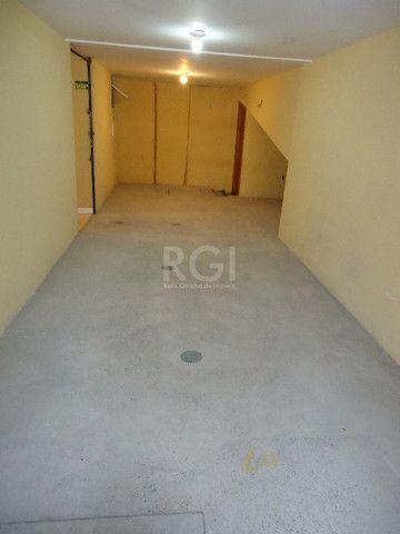 Apartamento à venda com 2 dormitórios em Vila ipiranga, Porto alegre cod:HM136 - Foto 9