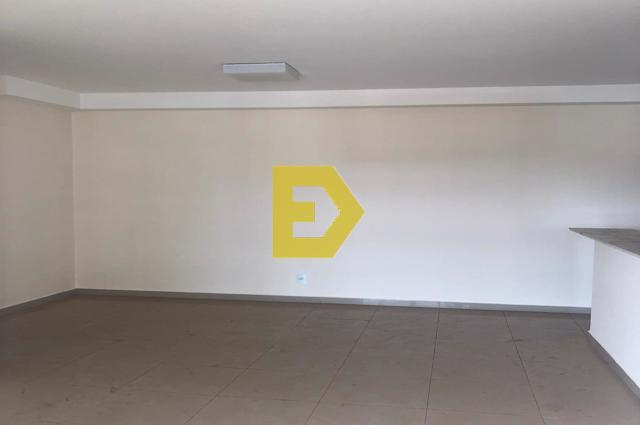 Apartamento à venda no bairro ICARAY, ARAÇATUBA cod:28081 - Foto 17