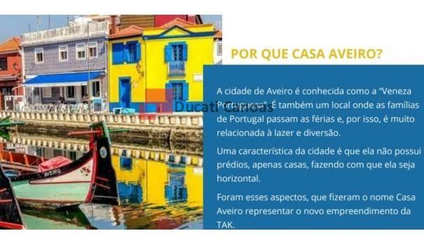 Casa em Condomínio a Venda no bairro Estância Velha - Canoas, RS - Foto 6