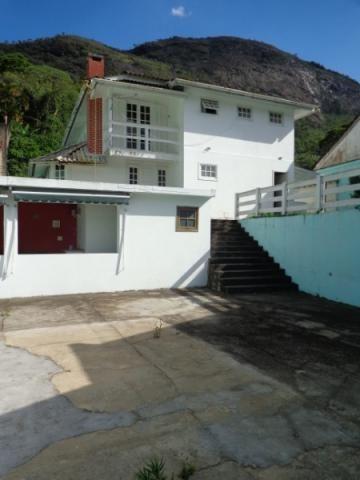 Casa Residencial no Bairro QUITANDINHA - Foto 6