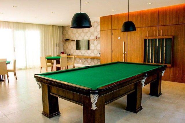Apartamento para venda possui 123 metros quadrados com 3 quartos - Foto 19