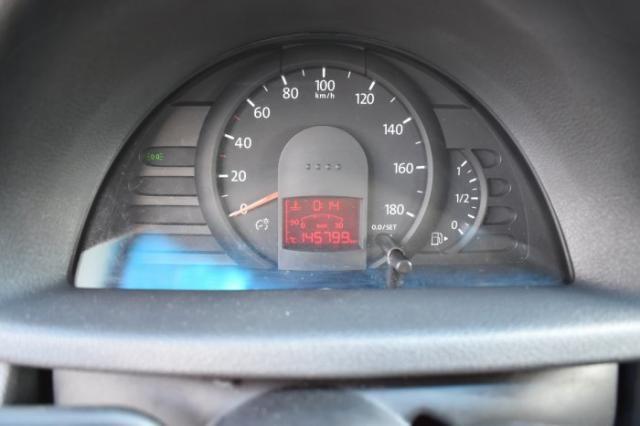 Volkswagen gol 2012 1.0 mi 8v flex 4p manual g.iv - Foto 4