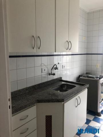 Apartamento para alugar com 1 dormitórios em Santana, São paulo cod:539959 - Foto 10