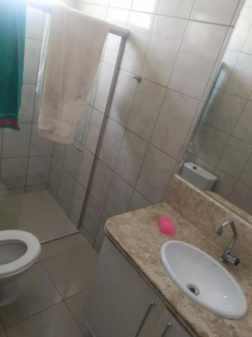 Casa com 4 dormitórios à venda, 360 m² por R$ 1.200.000,00 - Portal do Sol - João Pessoa/P - Foto 7