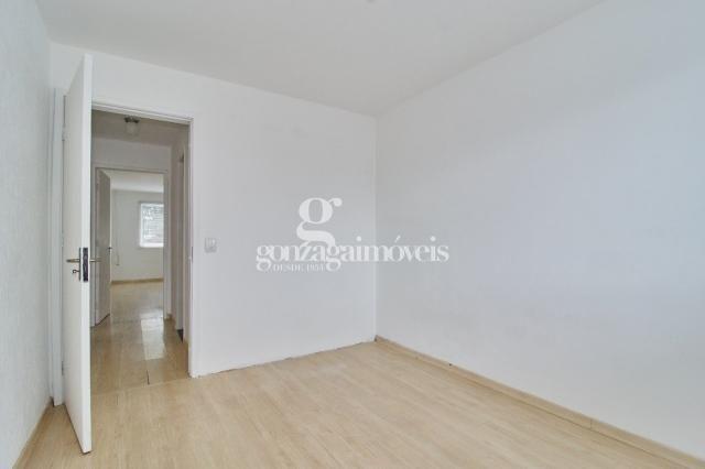 Apartamento para alugar com 2 dormitórios em Sao francisco, Curitiba cod:23109001 - Foto 8