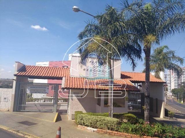 Apartamento para alugar com 2 dormitórios em Jardim marchissolo, Sumaré cod:L242 - Foto 8