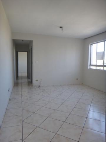 Apartamento para alugar com 2 dormitórios em Jardim alvorada, Maringa cod:03551.001 - Foto 3