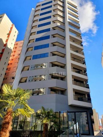 Sala à venda, 43 m² - Centro - Santo André/SP - Foto 10