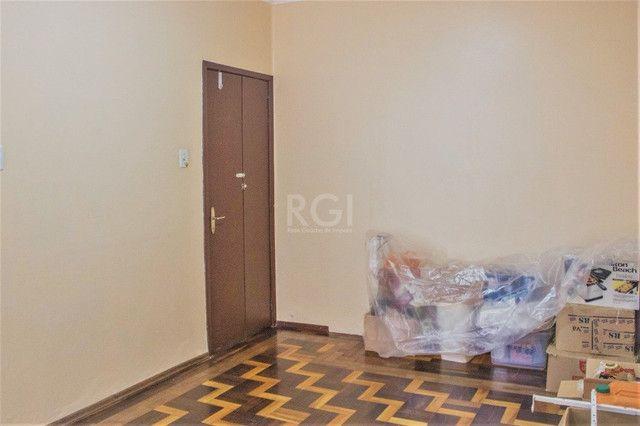 Apartamento à venda com 2 dormitórios em Cidade baixa, Porto alegre cod:SC12736 - Foto 16
