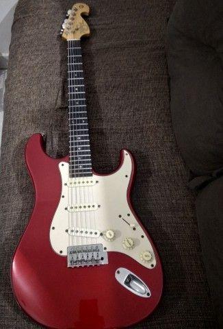 Guitarra Tagima special séries 735