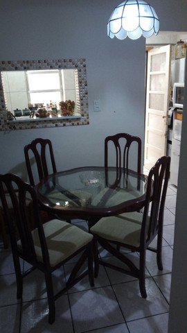Apartamento à venda com 2 dormitórios em São sebastião, Porto alegre cod:JA1014 - Foto 7
