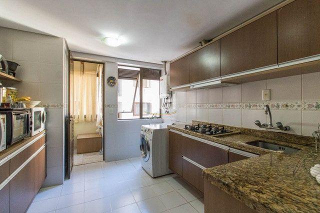 Apartamento à venda com 3 dormitórios em Vila ipiranga, Porto alegre cod:EL56355666 - Foto 12