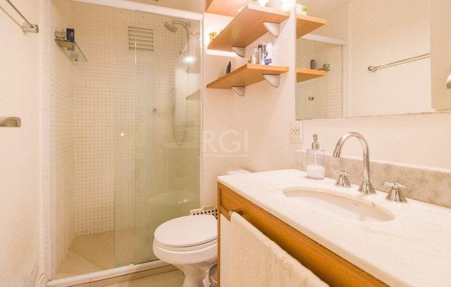 Apartamento à venda com 3 dormitórios em Vila ipiranga, Porto alegre cod:EL56357122 - Foto 15