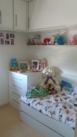 Apartamento à venda com 3 dormitórios em Vila ipiranga, Porto alegre cod:LI50879424 - Foto 7