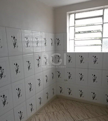 Apartamento à venda com 1 dormitórios em Jardim lindóia, Porto alegre cod:HM292 - Foto 4