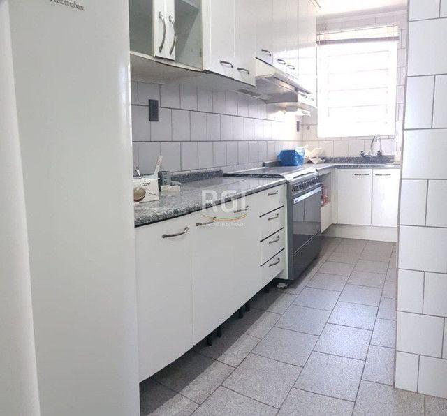 Casa à venda com 5 dormitórios em Vila ipiranga, Porto alegre cod:HT94 - Foto 3
