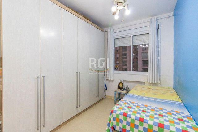 Apartamento à venda com 3 dormitórios em Vila ipiranga, Porto alegre cod:EL50877285 - Foto 6