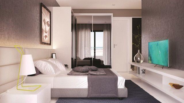 Apartamento à venda com 3 dormitórios em Itapeva, Torres cod:OT7794 - Foto 3