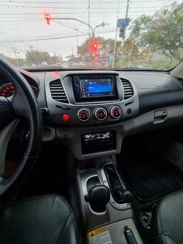 Mitsubishi L200 Triton Flex - Foto 14