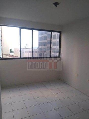 [AL30595] Apartamento Nascente com Sala ampla, 3 Quartos sendo 1 Suíte. Em Boa Viagem !! - Foto 8