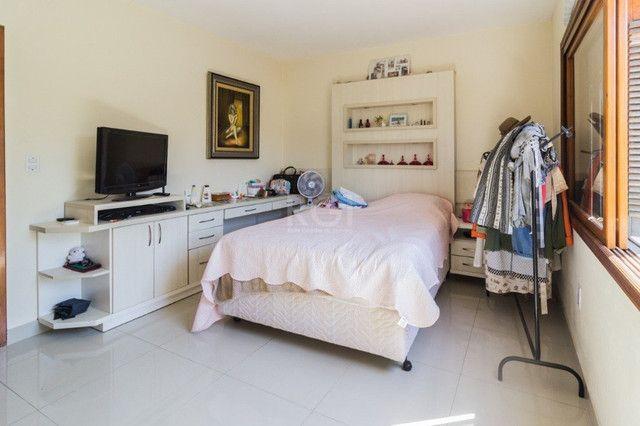 Apartamento à venda com 5 dormitórios em Vila ipiranga, Porto alegre cod:HT354 - Foto 10