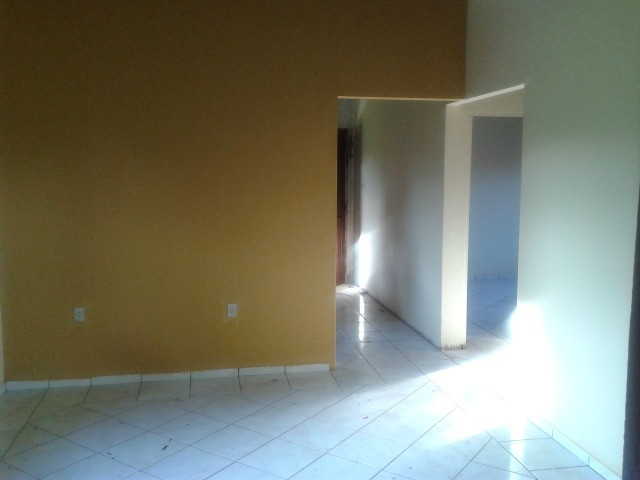 Vendo/troco/alugo 03 (três imóveis) em bairros diferentes    - Foto 18