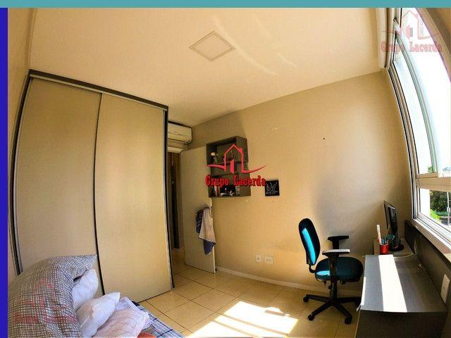 The_Club_Residence com_3dormitórios_Leia Venda_ou_Locação! sqnlbczuhd tbpmqdojeh - Foto 10