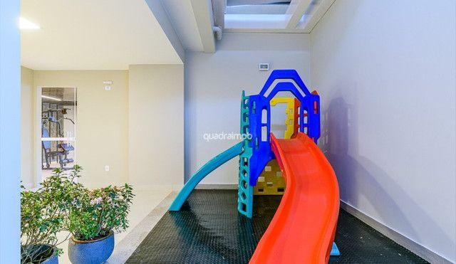 Apartamento  Guará II, 02 quartos,01 garagem, até 100% financiamento bancário - Foto 16
