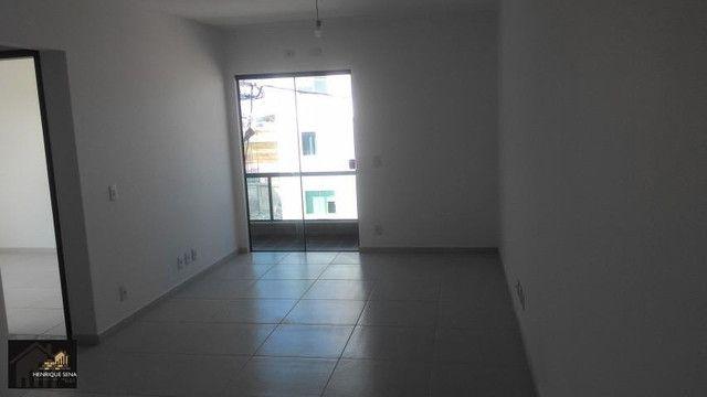 Excelente apartamento  Alto Padrão, Bairro Nova São Pedro - RJ - Foto 4