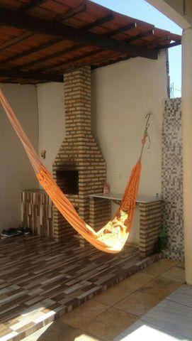 Vende se está casa em Cascavel - Foto 6