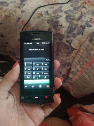 Nokia  - Foto 4