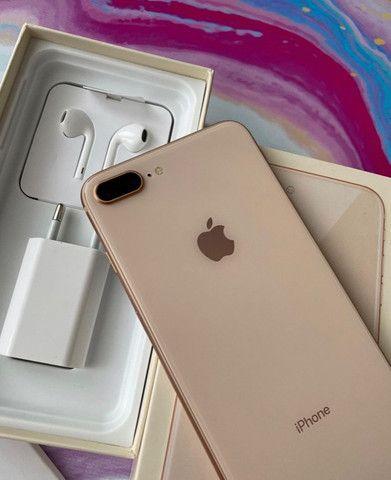 iPhones de Vitrine - 3 meses de garantia  - Foto 3