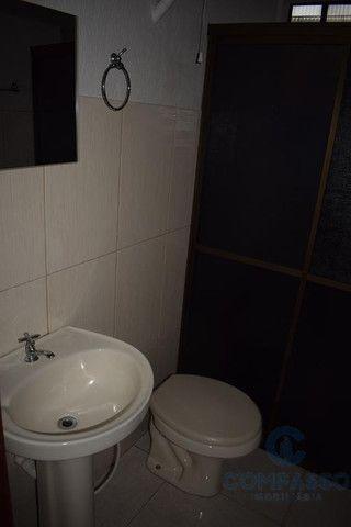 Kitchenette/conjugado para alugar com 1 dormitórios em Centro, Foz do iguacu cod:00084.053 - Foto 9