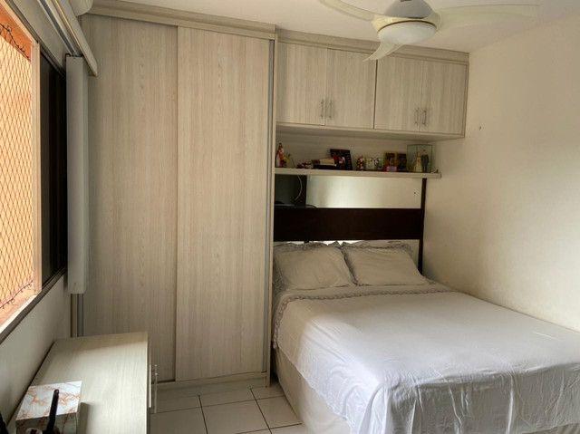 Apartamento Cond Colinas do Poty Primavera - Foto 4