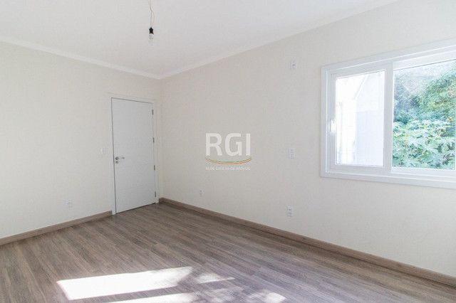 Casa à venda com 3 dormitórios em Vila ipiranga, Porto alegre cod:EL56354657 - Foto 14
