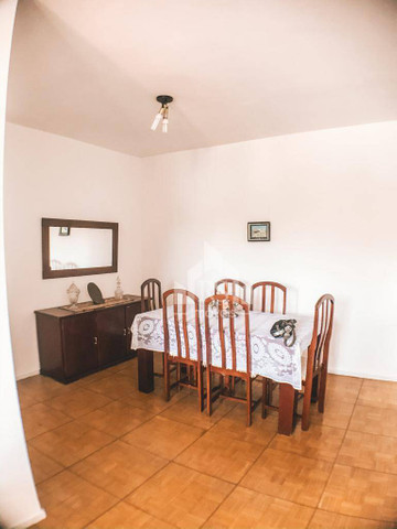Apartamento Duplex com 3 dormitórios à venda, 83 m² por R$ 350.000,00 - Centro - Itaboraí/ - Foto 18