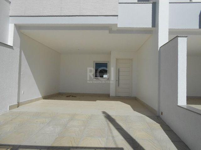 Casa à venda com 3 dormitórios em Vila ipiranga, Porto alegre cod:HM336 - Foto 9