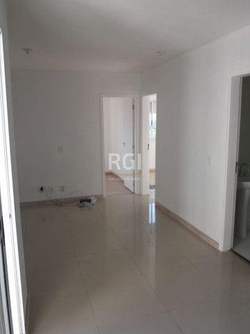 Apartamento à venda com 3 dormitórios em São sebastião, Porto alegre cod:OT6320 - Foto 17