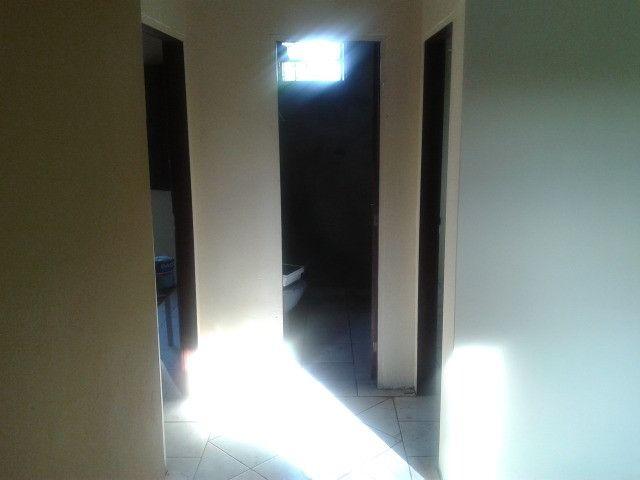Vendo/troco/alugo 03 (três imóveis) em bairros diferentes    - Foto 17