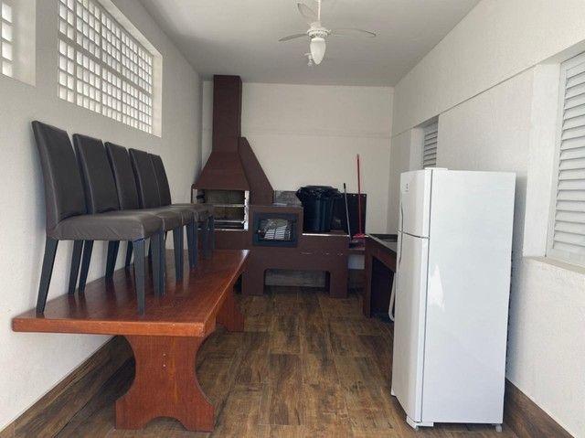 Apartamento com 2 quartos em Capoeiras - Florianópolis - SC - Foto 14