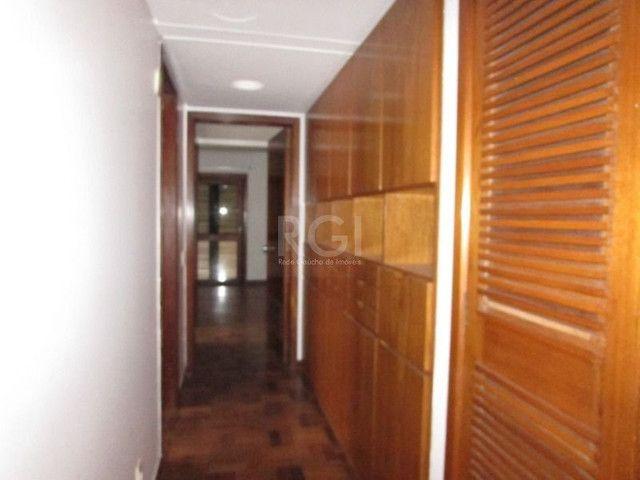 Apartamento à venda com 3 dormitórios em Moinhos de vento, Porto alegre cod:MF20074 - Foto 7