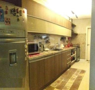 Casa à venda com 3 dormitórios em Jardim lindóia, Porto alegre cod:EL56356330 - Foto 6
