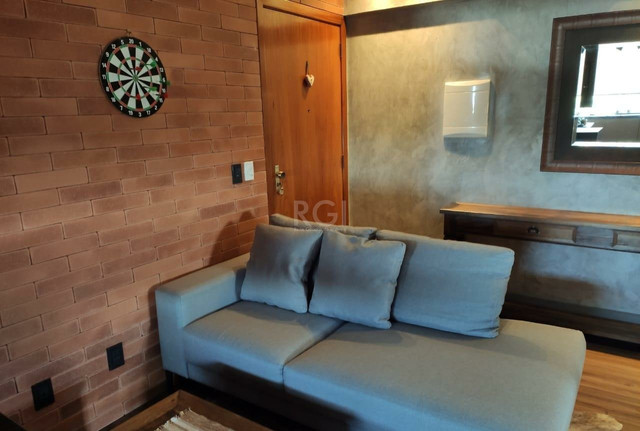 Apartamento à venda com 2 dormitórios em Jardim europa, Porto alegre cod:OT7938 - Foto 4
