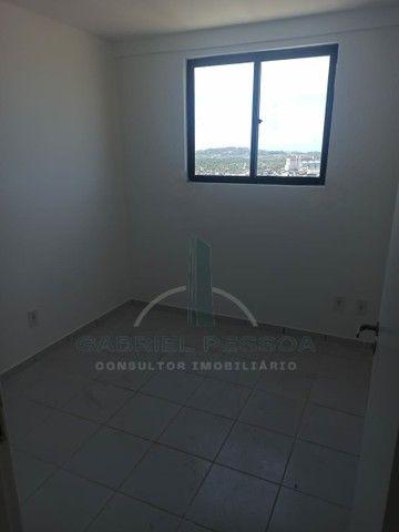 Apartamento Vista Mar - 2 Quartos (1 suíte) - Foto 5