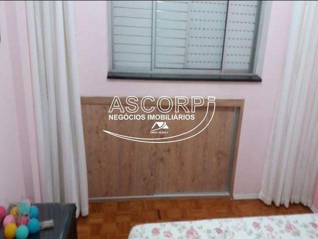 Excelente apartamento no centro. (Cód:AP00306) - Foto 3