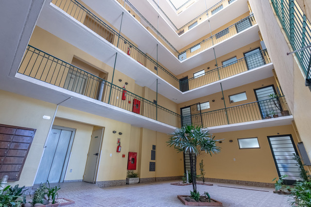 Apartamento à venda com 3 dormitórios em Sarandi, Porto alegre cod:RG6476 - Foto 6
