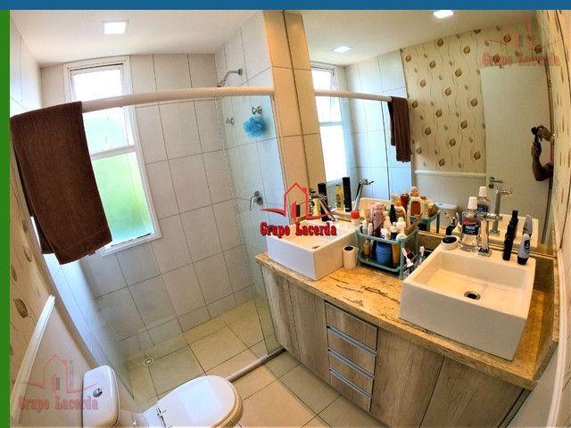 The_Club_Residence com_3dormitórios_Leia Venda_ou_Locação! sqnlbczuhd tbpmqdojeh