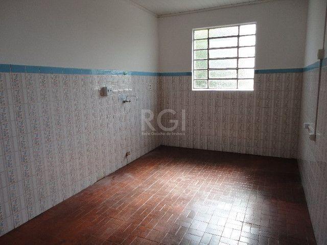 Casa à venda com 3 dormitórios em Vila ipiranga, Porto alegre cod:HM12 - Foto 17