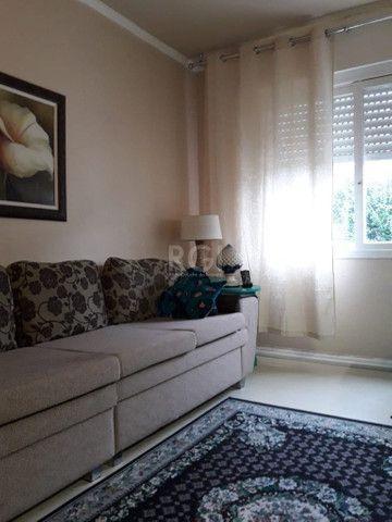 Apartamento à venda com 1 dormitórios em Vila ipiranga, Porto alegre cod:LI50878523 - Foto 2